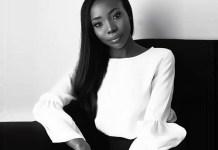 Bidemi Zakariyau - The Public Relations Professional and Founder of LSF|PR