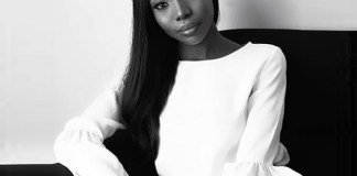 Bidemi Zakariyau - The Public Relations Professional and Founder of LSF PR