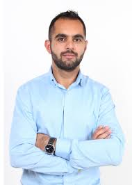 How to Build A Million Dollar Business Like Rajiv Mehta, CEO Of Tangerine