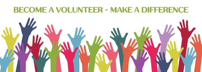 Konnect Africa Volunteer
