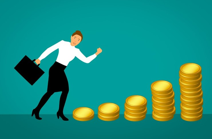 Pix Source: https://www.maxpixel.net/Money-Coins-Business-Bitcoin-Growth-Investment-3143262