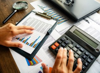 Bookkeeping How to Maintain Your Books 2