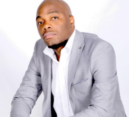 Bruce Dube Creating Digital Media Platforms