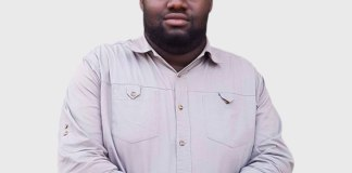 Isima Odey Africa Facts Zone