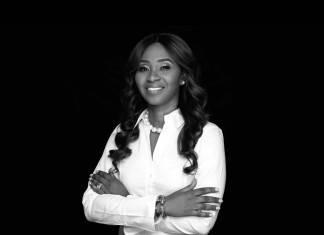 Salma Okonkwo Lighting Up Ghana with Solar Energy