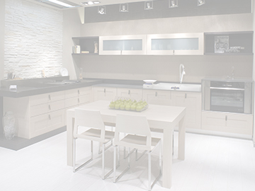 kitchen store com slice rugs quality appliances benchtops for diy kitchens melbourne