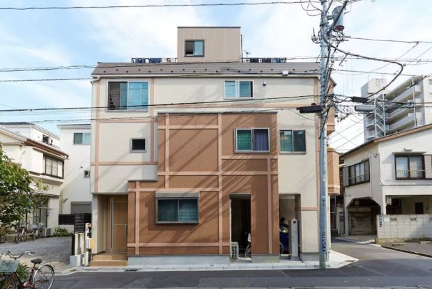 25 Amazing Airbnbs in Tokyo for Under $200 - Communal Fun