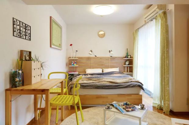 25 Amazing Airbnbs in Tokyo for Under $200 - Pop Goes My Heart
