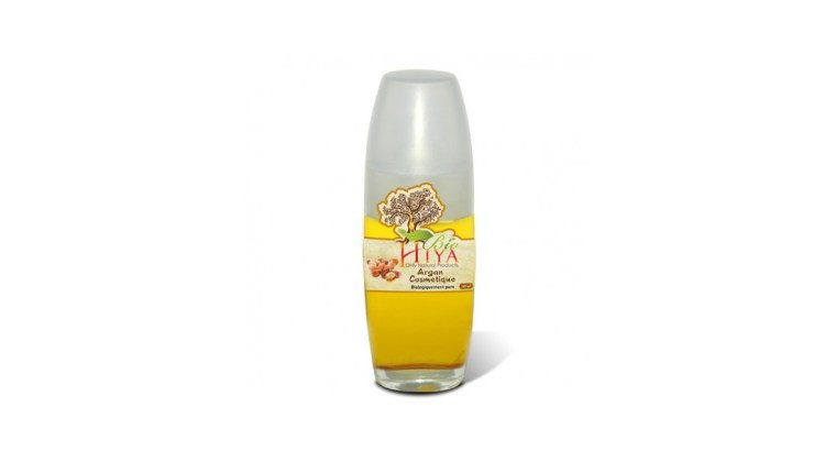 Argan Cosmetique 50ml