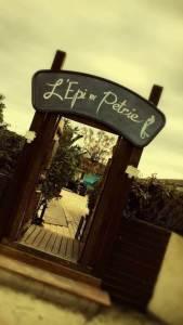 http://www.konradkolbe.com/wp-content/uploads/2017/04/Harley_Trip_Wien_Mallorca_2016.pdf