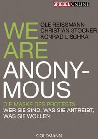anonymous283