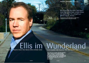 buecher_2005-06_ellis