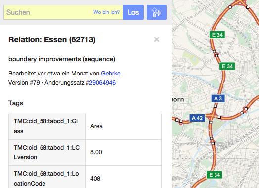 screen-05-57-2015_08.57.58