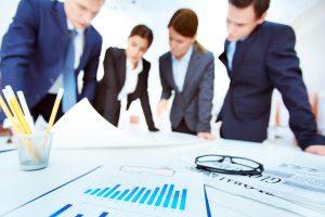 Минфин и ФНС отчитались о мерах, предпринимаемых в целях поддержки предприятий, организаций и граждан