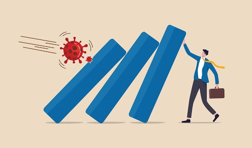 Субъекты МСП могут рассчитывать на поддержку