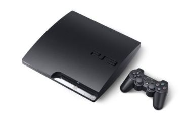 Playstation 3 - katastrophaler Launch und nun Format-Sieger?