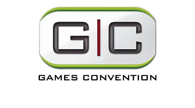 Games Convention 2006 - Quo Vadis Games Convention?