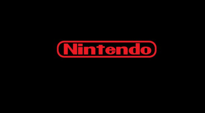 Presse-Event bei Nintendo in Berlin