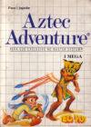 Aztec Adventure - Brasilien