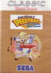Desert Speedtrap - Classic Version