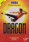 Dragon - The Bruce Lee Story