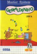 geraldinho_tectoy