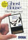 ghost_house_card