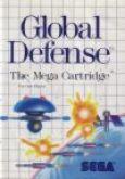 global_defense