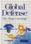 global_defense