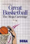 great_basketball