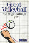 great_volleyball