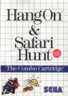 hang_on_safari_hunt