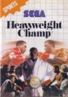 heavyweight_champ
