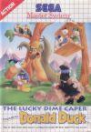 lucky_dime_caper