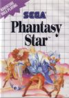 phantasy_star
