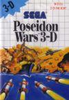 poseidon_wars_3D