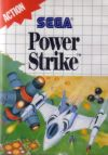 power_strike