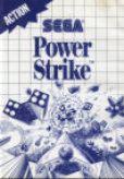 power_strike_tonka