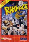rampage_us