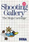 shooting_gallery