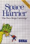 space_harrier