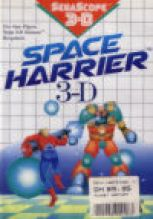 space_harrier_3d