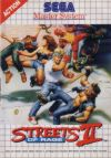 streets_of_rage_2