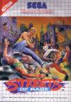 streets_rage1