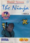 the_ninja_tectoy