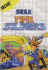 time_soldiers
