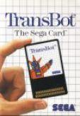 transbot_card