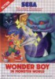 wonder_4
