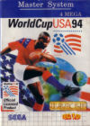 world_cup_tectoy