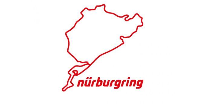 """""""Ach, schon wieder der Nürburgring …"""" oder: Das Ende der Rennspiele"""